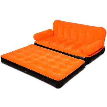 Royal Home Ultimate Sofa cum Bed