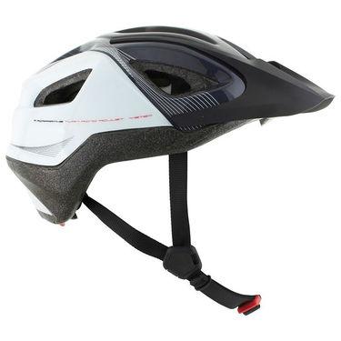 Btwin Cycling Helmet - L(57-62)cm