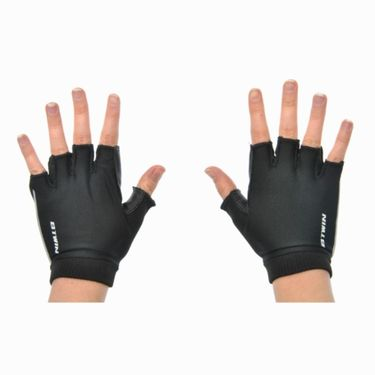Btwin Light Glove 3 Jr - 8