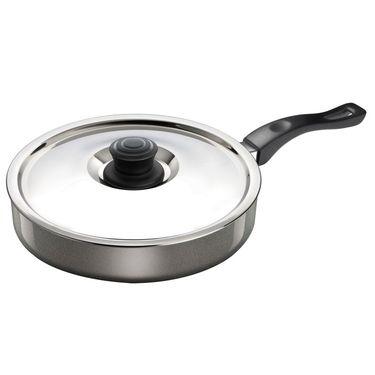 Calypso 2.2 mm Non-Stick Fry Pan 23.5 cms