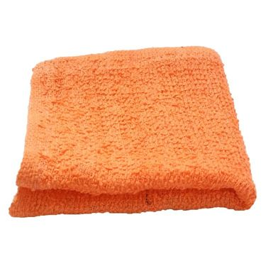 Carah Set of 8 Multicolor Towel 1 towel, 3 Medium towel, 4 Face towel CRH-TWL-C014