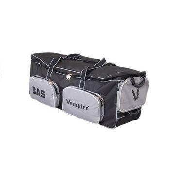 Bas Vampire 32 Player Kit Bag (Pack Of 1) - CRKB1