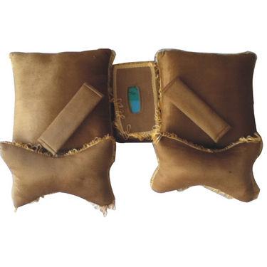 Car Cushion Kit