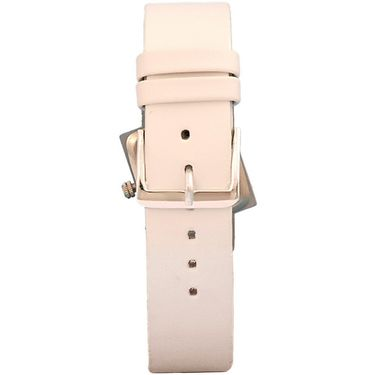 Pack of 2 Wrist Watch_Combo22