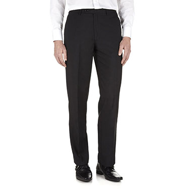 Combo of Royal Son Shirt + Trouser + Denim