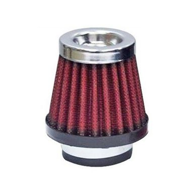 Bike Air Filter High Performance