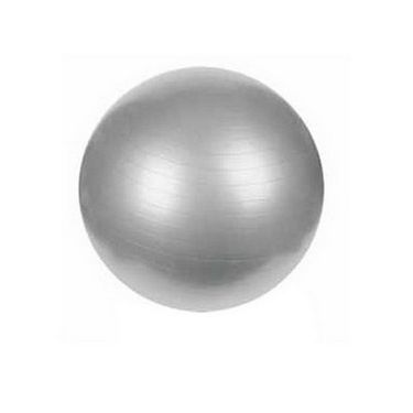 Cosco Gymball - 85 cm