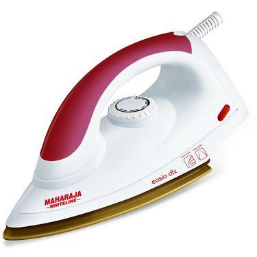 Maharaja Whiteline Easio Deluxe Dry Iron_DI-106
