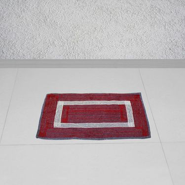 Storyathome Door or Bath Mat-DN1257