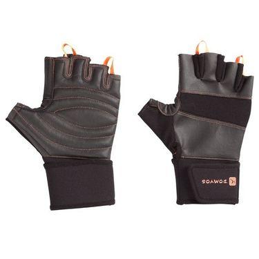 Domyos Blue Pro Gloves - L
