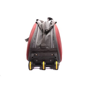 Fidato Cabin Check In Trolley Bag - FDTKTB