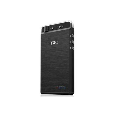 FiiO E18 KUNLUN Android Phone Music Player - Black