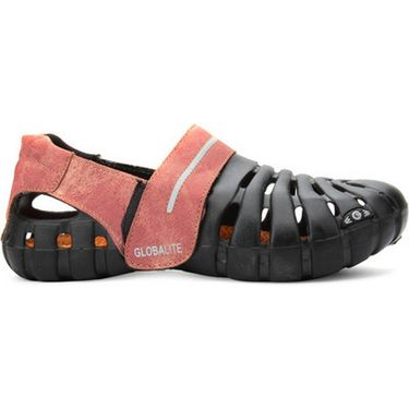 Globalite EVA Sandals GEC0093 -Orange