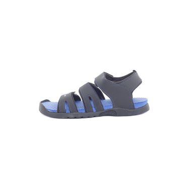 Branded Floater and Sandal for Men Gs-033-Blue