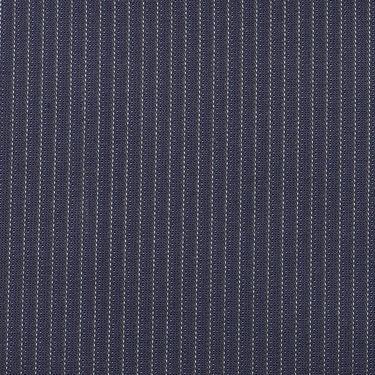 Graviera Exclusive Suit Length - Buy 1 Get 1 Free