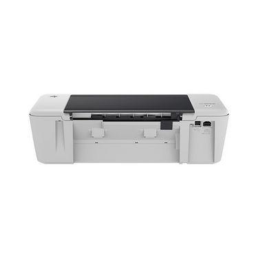 download driver printer canon pixma ip2770 for win xp