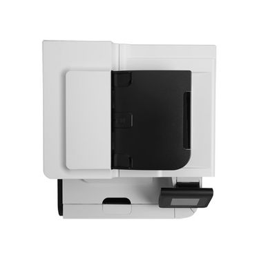 Buy Hp Ce903a Laserjet Pro 300 Color Multifunction Printer