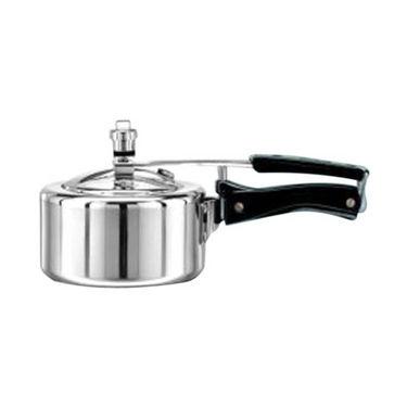 Hawkins Classic Pressure Cooker 1.5 Ltr_CL15