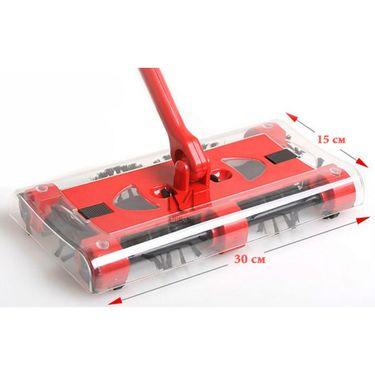 Kawachi Electronic Rechargeable Floor Cleaner G3-K287