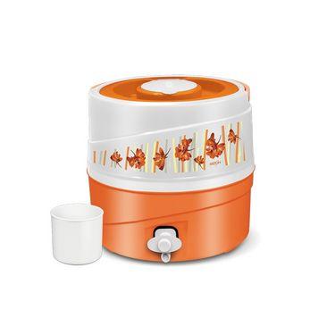 Milton Kool rover (7) 7 ltrs Multicolor water jug