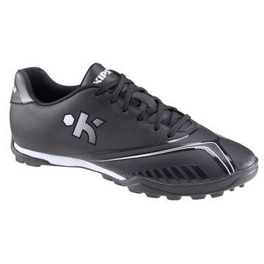 Kipsta Agility 300 Hg Football Shoes - 5.5