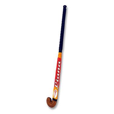 Liana Carbon Fibre Hockey Stick