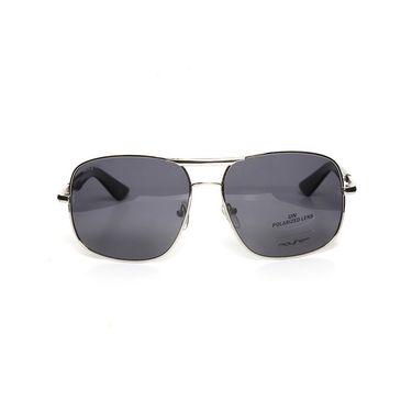 Mayhem Men Silver Sunglasses_1025205L
