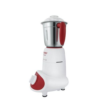 Maharaja Whiteline Maestro Mixer Grnder_MX-134