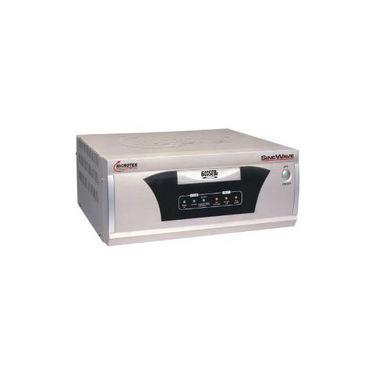 Microtek UPS SEBz 600 VA Inverter