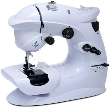 Multi-Function Mini Silai Machine