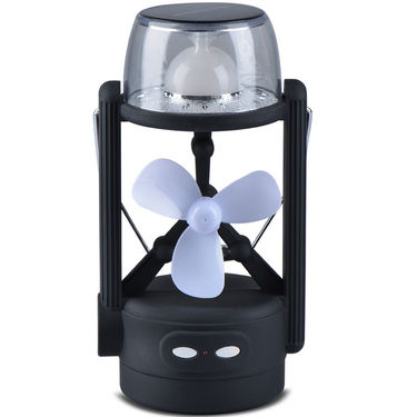 buy 4 in 1 solar lamp online at best price in india on