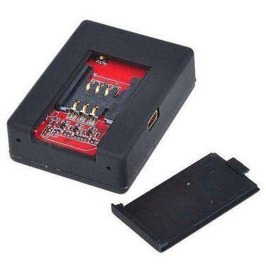 NPC GSM Digital Audio Bug With Call Back