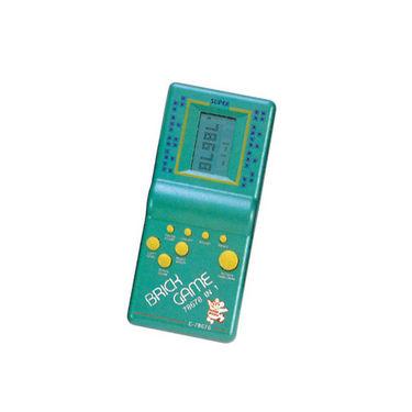 Remote Control Car + Brick Game+ Board Game