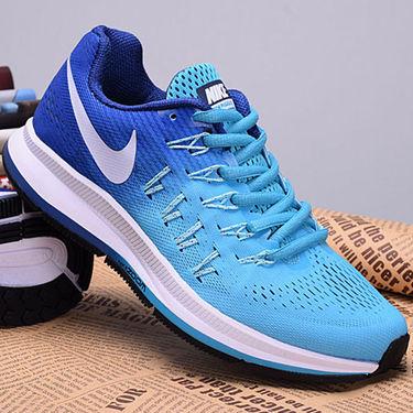 Nike Zoom Pegasus Mesh Sports Shoes -osn01