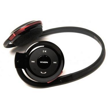 Nokia BH-503 Stereo Bluetooth Headset