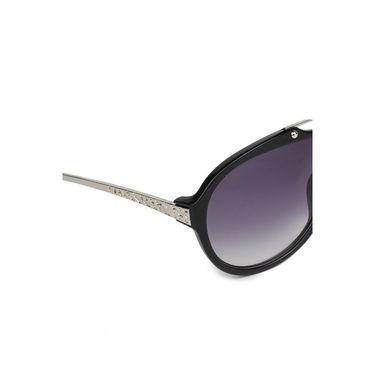 Pede Milan Wayfarer Sunglasses_Pm138 - Purple