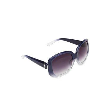 Pede Milan Wayfarer Sunglasses_Pm141 - Purple