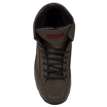 Provogue Olive Casual Shoes -yp32