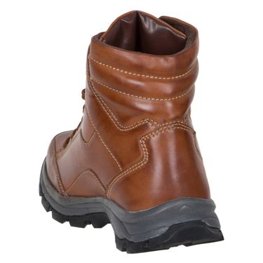 Provogue Tan Casual Shoes -yp33