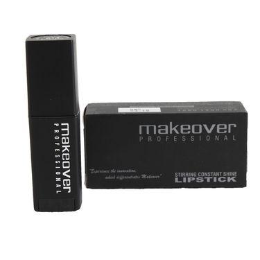 Makeover Professional Stirring Constant Shine Lipstick Peach Affair
