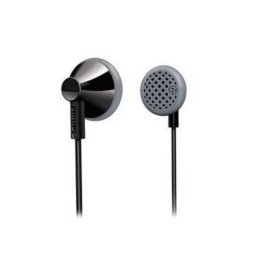 Philips SHE2000/10 Headphone
