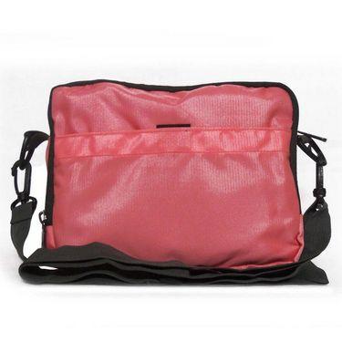Donex Nylon Travel Accessories RSC380 -Multi Color