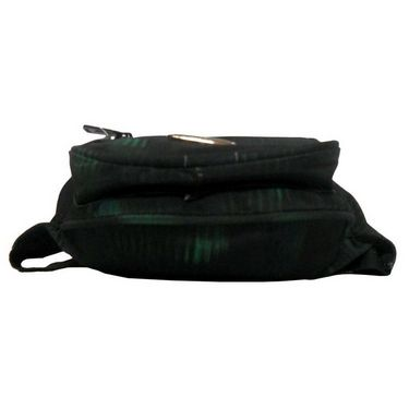Donex Nylon Travel Accessories RSC401 -Black