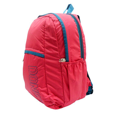 Donex Backpack RSC16 -Pink