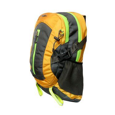 Donex Multi Color Laptop Backpack -RSC749