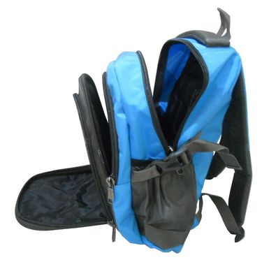 Donex Ruff & Ruff Laptop Backpack upto 15