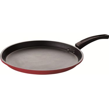 RECON SuperChef Non Stick Flat Tawa 280mm_RSCFT280