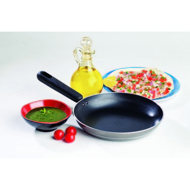 RECON UniChef Non Stick Taper Fry Pan 300mm_RUCTP300