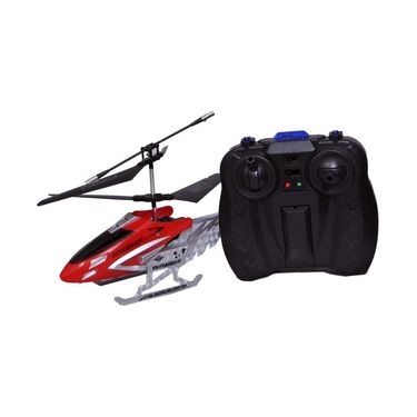 Remote Controlled Volitation Helicopter