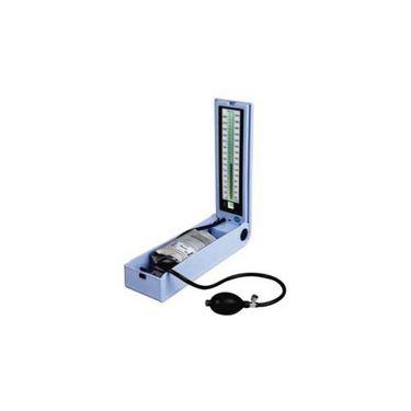 Romsons Mercury Free Sphygmomanometer